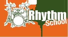RHYTHMSCHOOL